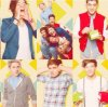 one-direction-fot001