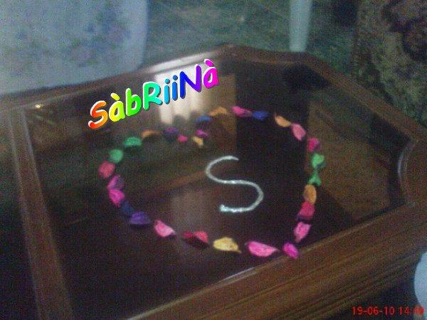 BlOg   (l)(l)(l)   De (l)(l)(l)   SaBriNa-YaSeR  (l)(l)(l)   ViVe (l)(l)(l)  L'AlGeRiE (l)(l)(l)