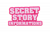 Secret-Story--Vote-ZIK