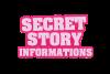 Secret-Story--Vote-ZIK