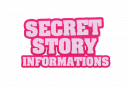Photo de Secret-Story--Vote-ZIK