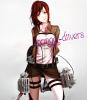 manga-diivers