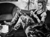 Bill Kaulitz ♥