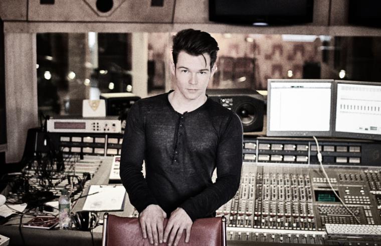 Georg Listing ♥