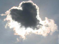 melie-melouille: la tête dans les nuages...