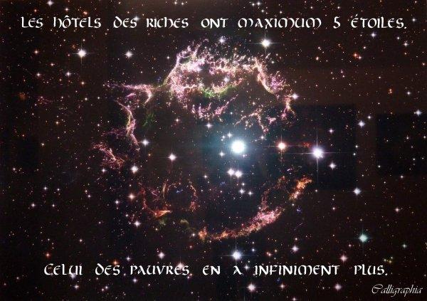 """Calligraphies pour le Répertoire Artistique - Calligraphies """"virtuelles"""""""