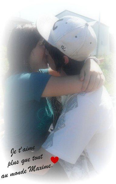 je t'aime, je t'aime, je t'aime, je t'aime, je t'aime, je t'aime, je t'aime, je t'aime, je t'aime, je t'aime, je t'aime, je t'aime, je t'aime, je t'aime, je t'aime, je t'aime, je t'aime, je t'aime, je t'aime, je t'aime, je t'aime, je t'aime, je t'aime, je t'aime, je t'aime, je t'aime, je t'aime, je t'aime, je t'aime, je t'aime, je t'aime, je t'aime, je t'aime, je t'aime, je t'aime, je t'aime, je t'aime, je t'aime, je t'aime, je t'aime, je t'aime, je t'aime, je t'aime, je t'aime, je t'aime, je t'aime, je t'aime, je t'aime,