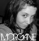 Photo de MORG4ANE12