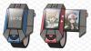 nouvelles versions, nouveau Pokématos !