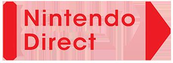 Pokémon X et Y : De nouvelles infos à l'E3 ?