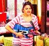 Selena Gomez : Les sorciers de Waverly Place. ♥ :]