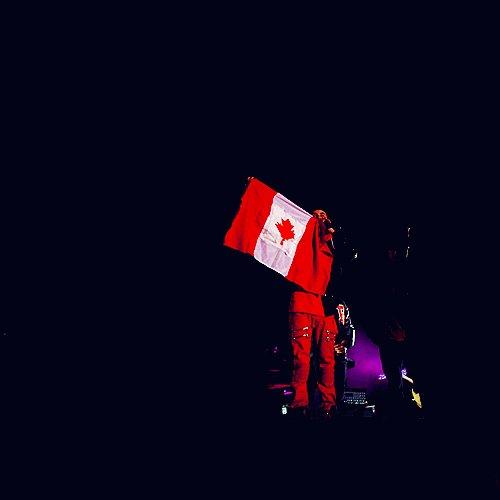 Justin Bieber, CANADA. ♥