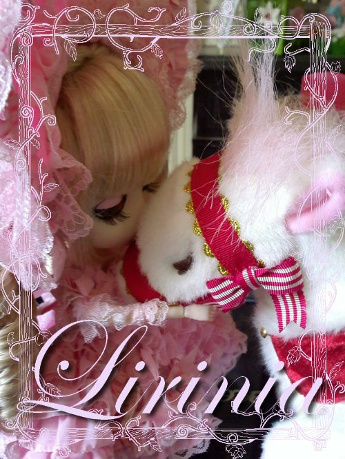 Blog de lirinia