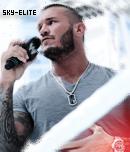 Photo de Sky-Elite
