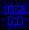 pub--sky
