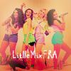 LittleMixFRA