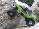 Photo de crawler45