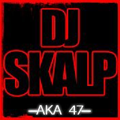 West Sound ReKorD / Deejay Skalp Aka 47 - Certain Law ( Ragga Club Mix) (2013)