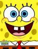 spongebobdu88345