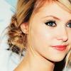 xxx-Taylor-Momsen-xxx