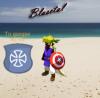 Blasetal
