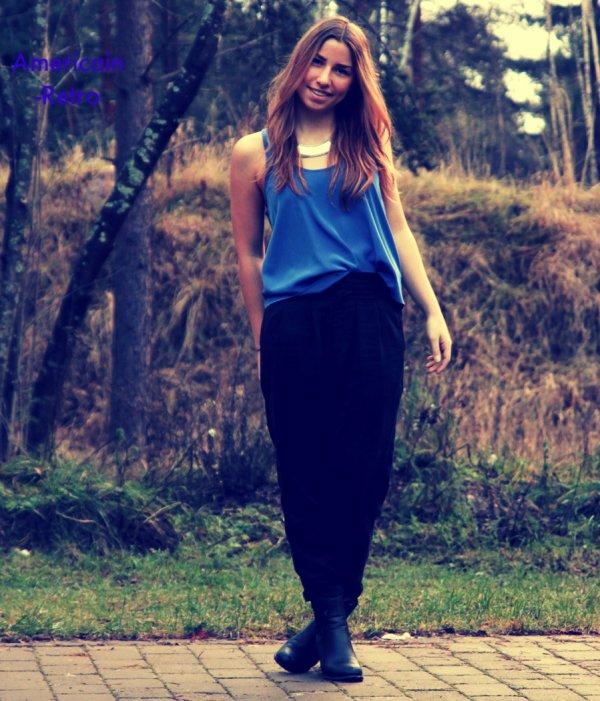 jolie PantalON ;)