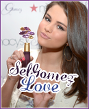 Photo de SelGomez-Love