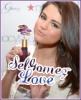 SelGomez-Love