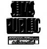 sims-public