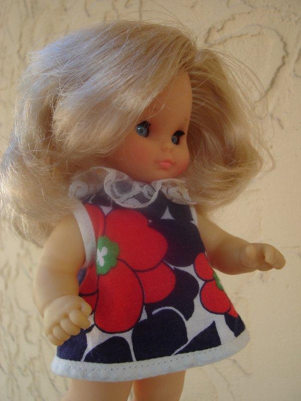 Florette Clodrey
