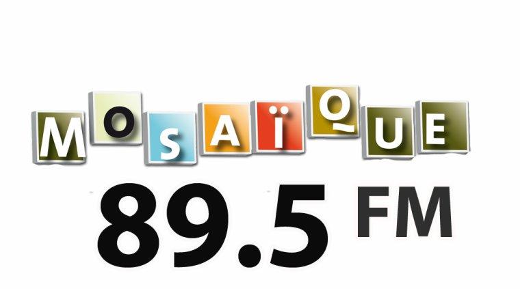 Je passe à la radio demain midi : C'est fait !!!!!!