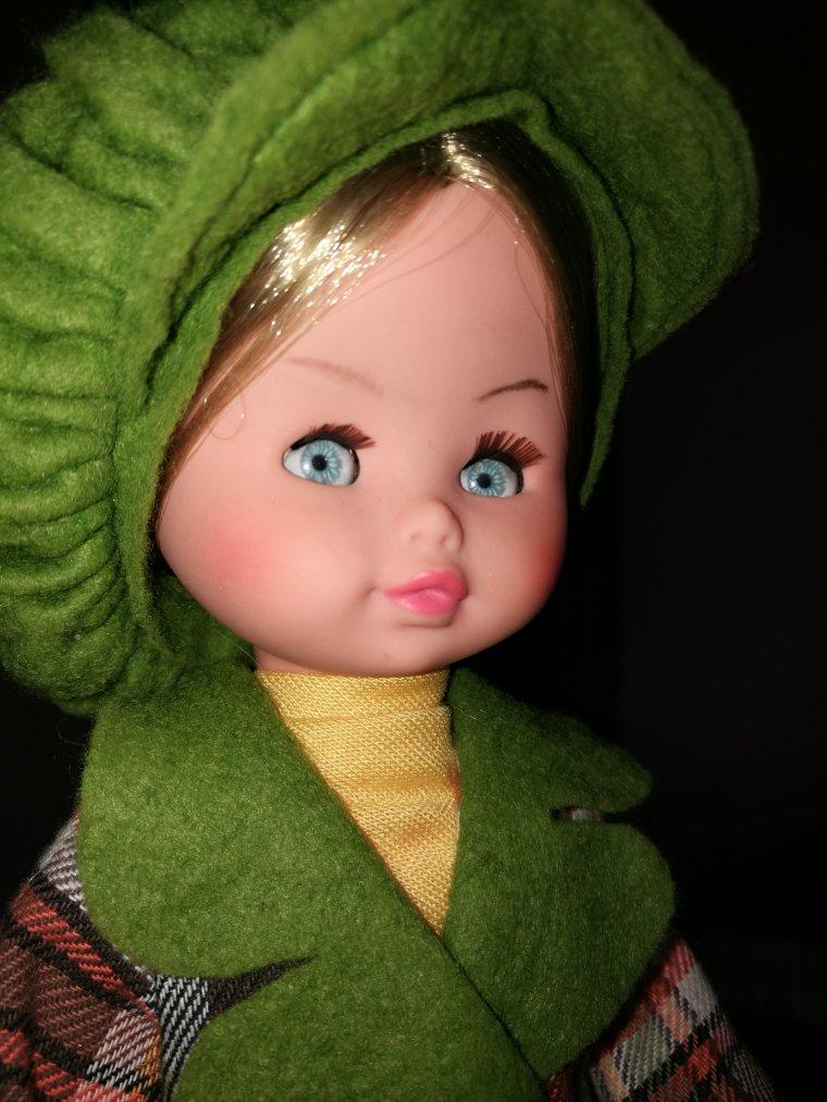 Petite Fiba