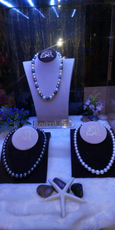 Perles 2