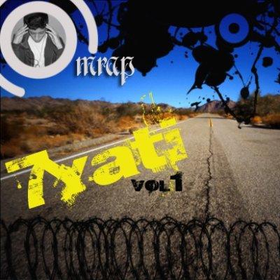album 7yati