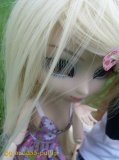 Photo de nadd33-pullip