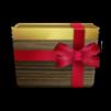 Des idées cadeaux pour ce Noël!