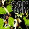 Sak-Team
