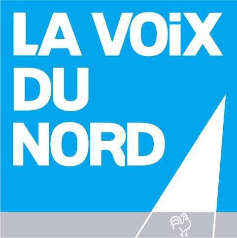Les Près (Le 10/12/2013)