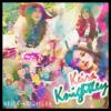 Keira-Knightley