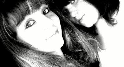 Mariiine <3