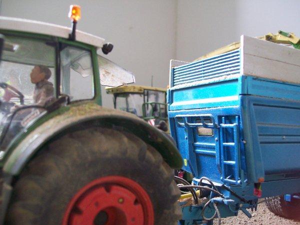 ensilage 2010