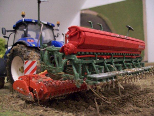 semis blé 2012