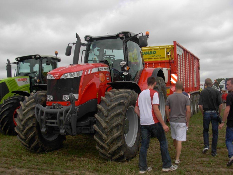 tracteurdu35