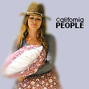 Photo de CaliforniaPeople