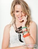 Photo de x3bridgitmendlerx3