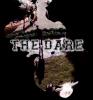the-dare