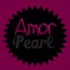 AmorPearl