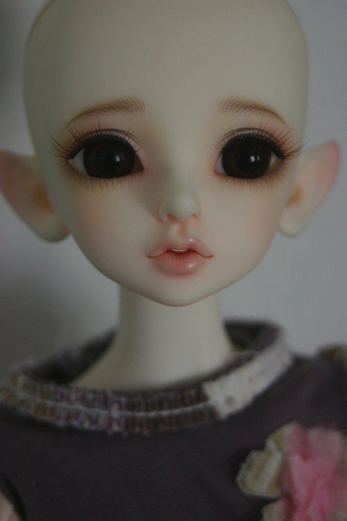 Maril