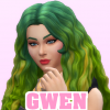 Gwen-SSS3