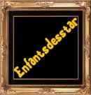 Photo de Enfantsdesstar